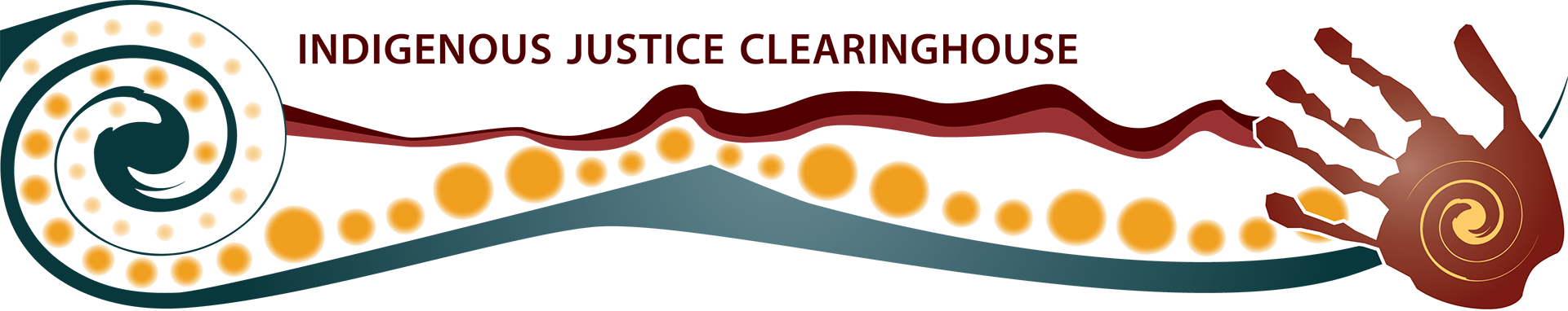 Indigenous Justice Clearinghouse